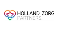 Holland Zorg Partners